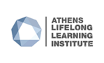 Athens Lifelong Learning Institute